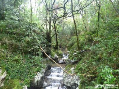Valle del Baztán_Navarra; semana santa huelva viajes con encanto villanueva de avila los oscos viaj
